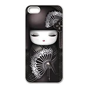 custom iphone5,iphone5s Case, kimono high-quality case for iphone5,iphone5s at Jipic (style 11)