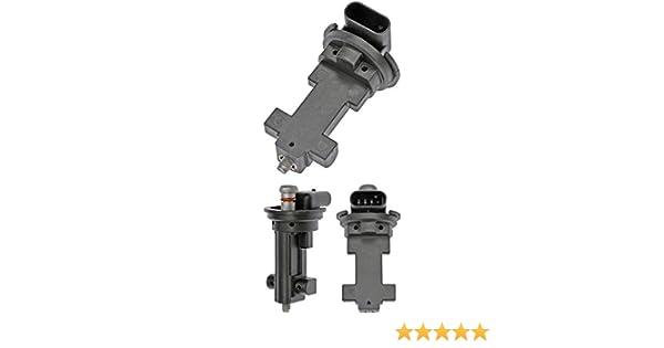 Engine Camshaft Position Sensor Dorman 907-728