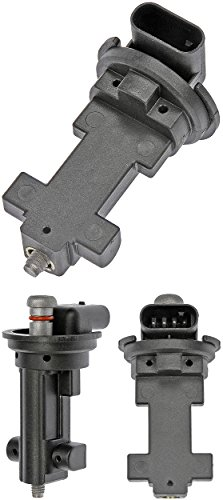 Price comparison product image APDTY 018839 Camshaft Position Sensor Fits Numerous 2007-2016 Chrysler / Dodge / Jeep / Ram Truck Models (View Compatability Chart; Replaces 5149141AF)