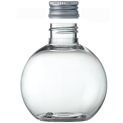 Comatec Sfera Sphere Bottle - 5.0 oz(cap sold separately) by Comatec (Image #1)
