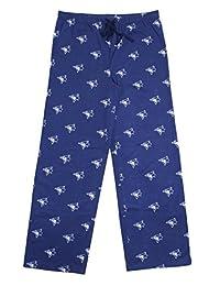 MLB Toronto Blue Jays Lounge Pants - Large