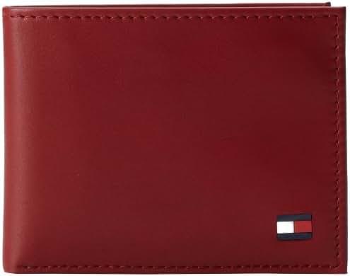 30f17b96405 Mua Gucci wallets trên Amazon Mỹ chính hãng giá rẻ
