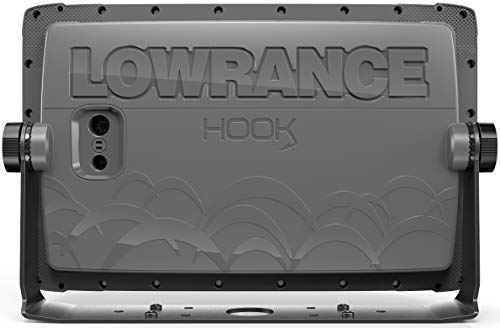 Lowrance HOOK2 Fish Finder
