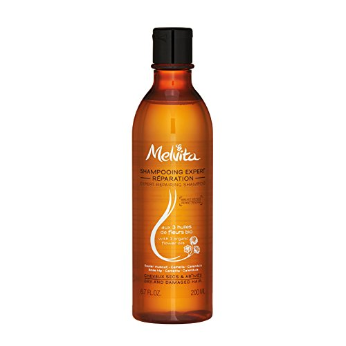 melvita-expert-repairing-shampoo-for-dry-and-damaged-hair-67oz-200ml