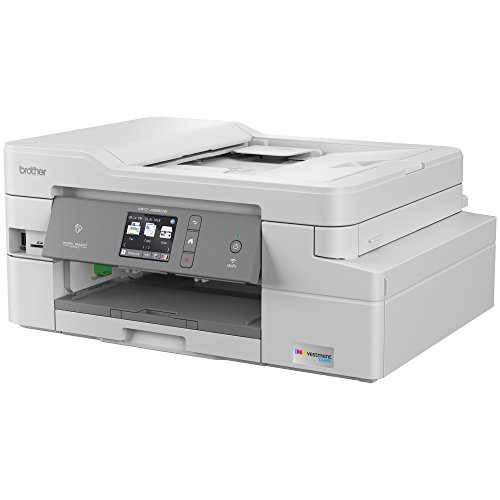 Buy wireless color printer for mac