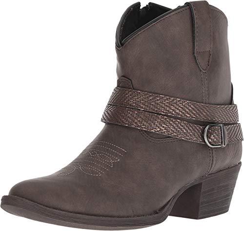 (Dingo Fashion Boots Womens 7