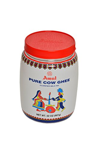 amul-ghee-clarified-butter-fda-approved-jar