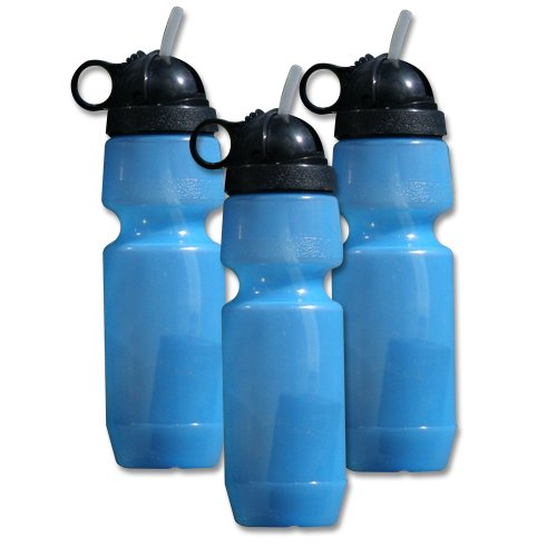 water filter bottle berkey - 3
