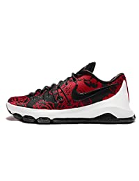 Nike KD 8 EXT mens basketball trainers 806393 sneakers shoes