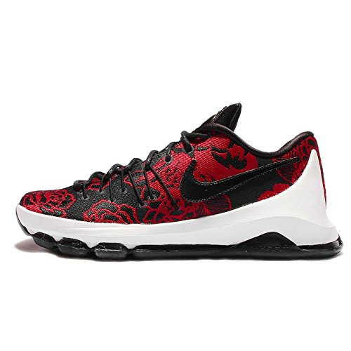 Nike basketball trainers 806393 sneakers