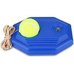 Amazon.es: Soft tenis: Deportes y aire libre: Zapatillas, Raquetas ...