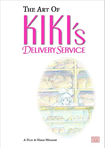 the-art-of-kikis-delivery-service-a-film-by-hayao-miyazaki-2