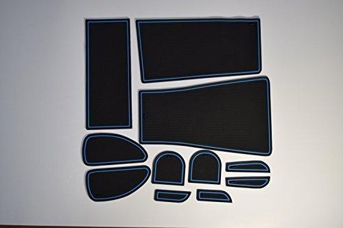 kinmei-toyota-30-series-prius-prius-previous-term-late-blue-specially-designed-interior-door-pocket-