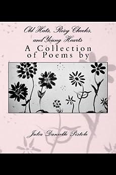 by Julia Pistole. Literature & Fiction Kindle eBooks @ Amazon.com