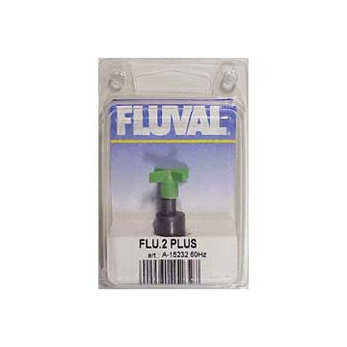 Impeller Fluval Magnetic - Fluval Magnetic Impeller for A165, Fluval U1/U2