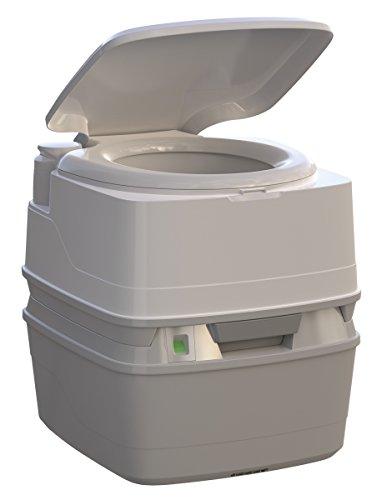 thetford-porta-potti-550p-msd-portable-toilet-92856