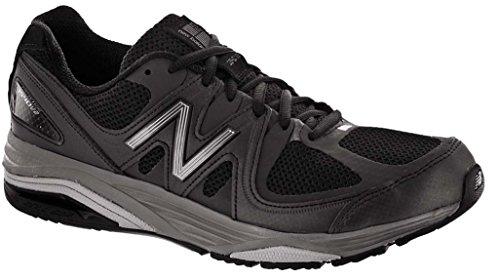 New Balance Men's M1540V2 Running Shoe, Black, 7.5 for sale  Delivered anywhere in USA