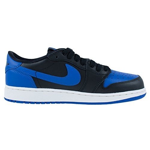 Jordan Air Jordan 1 Retro Low Og Big Kids Style: 709999-004 Grö�e: 6.5 Y Us