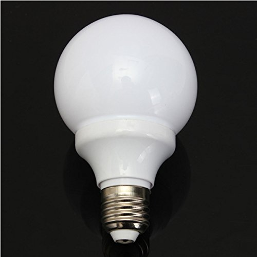 Light Bulb Costumes (New Magic Light Bulb Magnetic Control Trick Costume Joke Mouth LED BY LETBO)