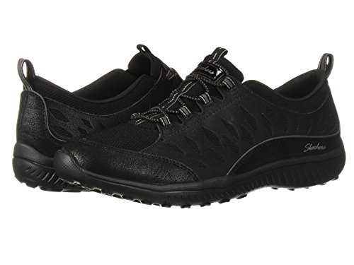 [SKECHERS(スケッチャーズ)] レディーススニーカー?ウォーキングシューズ?靴 Be-Light - My Honor