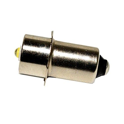 3w Ampoule Haute Pour Lampes Puissance 30v 7 12 À Hqrp De Led Poche CQshrtd
