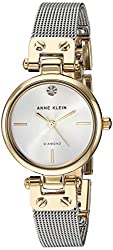 Image of the product Anne Klein   Anne Klein that is listed on the catalogue brand of Anne Klein.