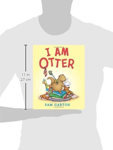 Sam Garton