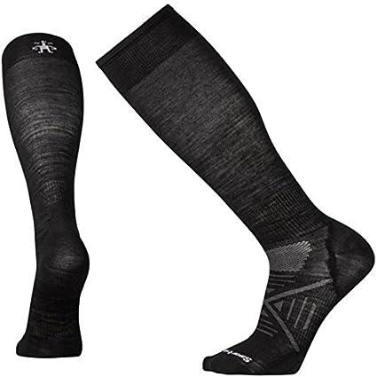 Smartwool Men's Phd Ultra Light Ski Socks