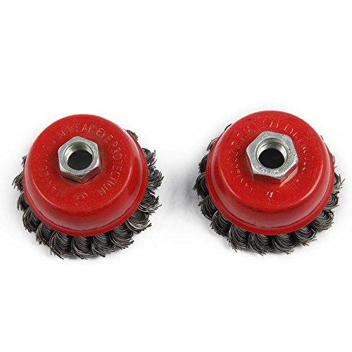 gaixample.org Abrasive Brushes Abrasive & Finishing Products ...