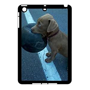 DIY dog Phone Case, DIY Case for ipad mini with dog (Pattern-2)