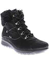 Flexus by Spring Step Womens Barra Snow Boot