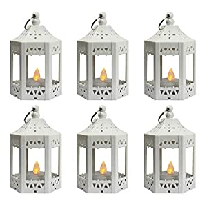 41yI57nhP%2BL._SS300_ Beach Wedding Lanterns & Nautical Wedding Lanterns