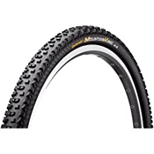 Continental Mountain King II Fold ProTection Bike Tire