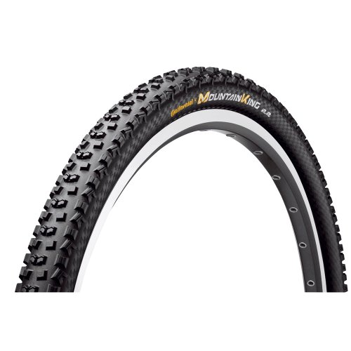 continental-mountain-king-ii-bike-tire-black-26-inch-x-22