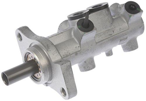 Mercedes Brake Master Cylinder - Dorman M630087 New Brake Master Cylinder