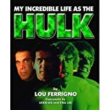 Lou Ferrigno's Guide to Personal Power, Lou Ferrigno, 0964373904