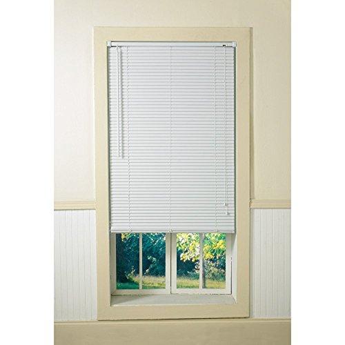 35 72 blinds - 9