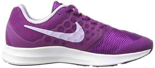 7 Chaussures de Running Purple Nike Downshifter Bold Night Femme Multicolore Berry 500 GS Mist Violet Compétition 5gnUwp4