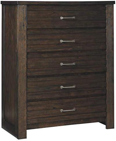 Signature Design Bedroom Dresser