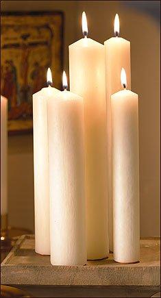 Altar 1-1/2 x 9 APE - 36pc