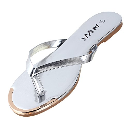 Womens Marie Bella Patent Sandals Faby Marie Silver Bella 3 fRtRw