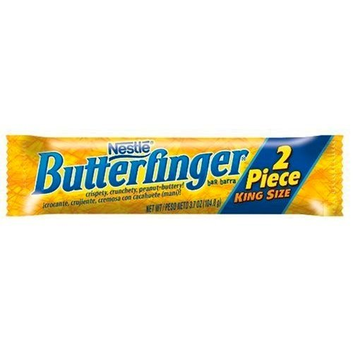 butterfinger-king-size-pack-of-18