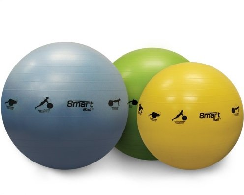 Prism Fitness Group Self-Guided SMART Commercial Fitness Package - Deluxe by Ironcompany.com
