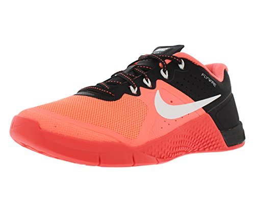 60978ebe3ee9 Galleon - Nike Womens Metcon 2 Running Trainers 821913 Sneakers Shoes (US  6