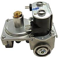 Supco 25MO1A-100 Universal Dryer Gas Valve Kit