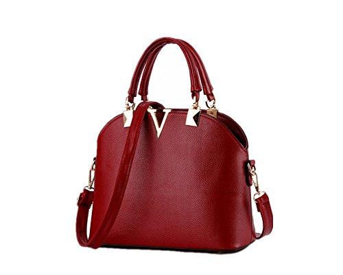 Lv Bag Zippers - 7