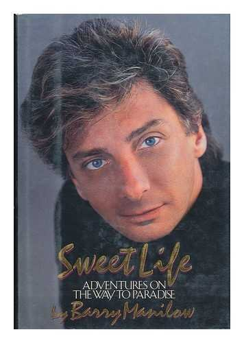 Sweet Life: Adventures On The Way To Paradise (Best Quality Bath Towels Reviews)