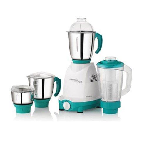 premier mixer jar - 4