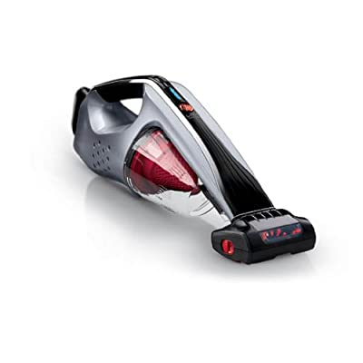 Hoover Platinum Collection LiNX Cordless Pet Handheld Vacuum