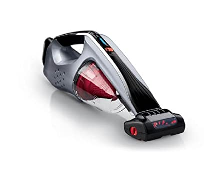 Hoover Platinum Collection LiNX Cordless